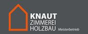 Knaut Zimmerei Holzbau – Sulzberg / Allgäu