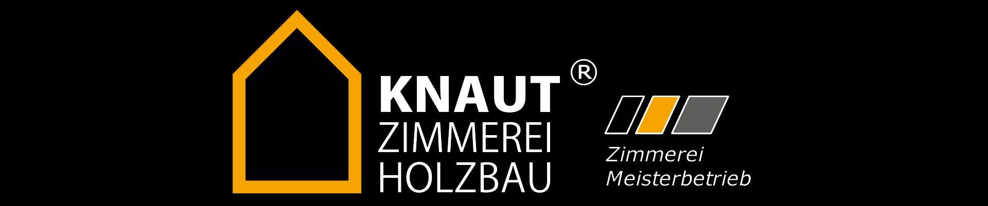 Knaut Zimmerei Holzbau – im Raum Kempten / Allgäu